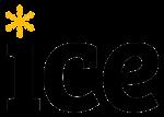 Ny_ice-logo
