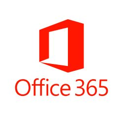 office 365 provendo